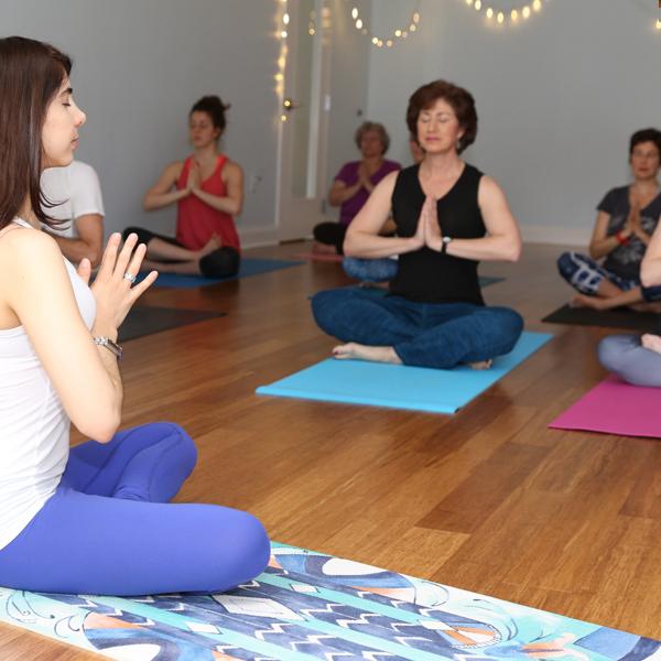 jess-mishu-founder-blue-ridge-yoga-knoxville
