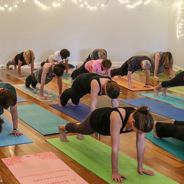 best-yoga-knoxville