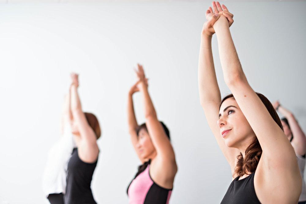 knoxville-yoga-studio-benefits-of-yoga