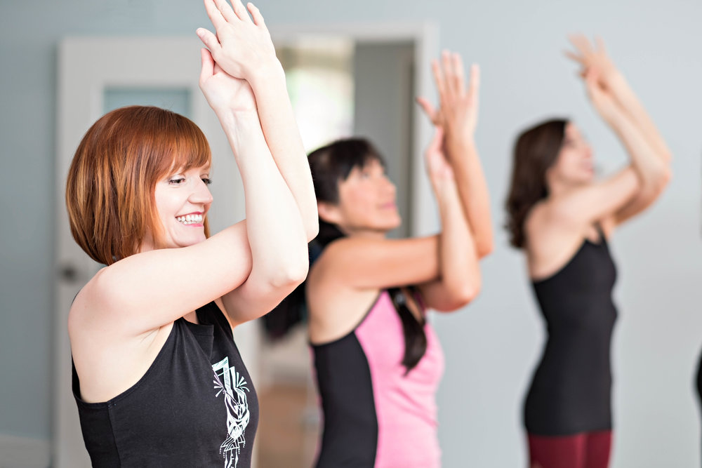 Blue Ridge Yoga-004.jpg