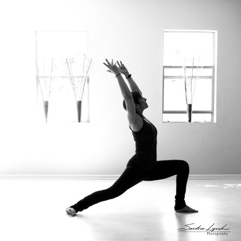 Susan Yoga B & W.jpg