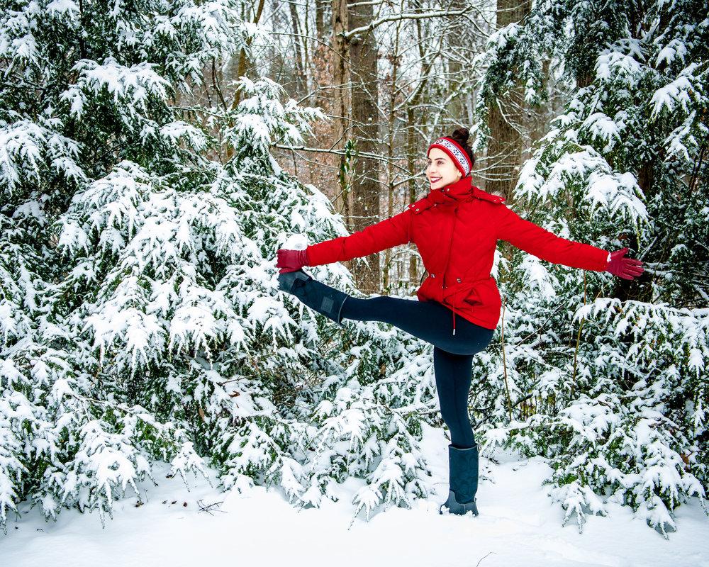 blue-ridge-yoga-christmas