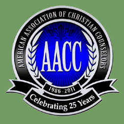 Dr. Jacobs is a member in good standing with the American Association of Christian Counselors.