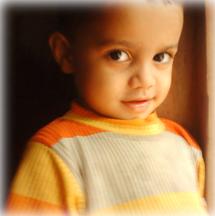 CFC_Little_Boy_PNG.png