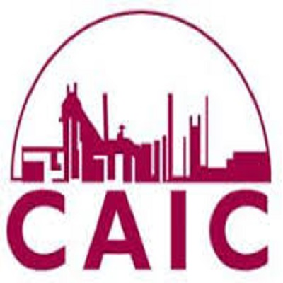 Calumet Area Industrial Commission