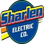 Sharlen-Color3.8.10.jpg