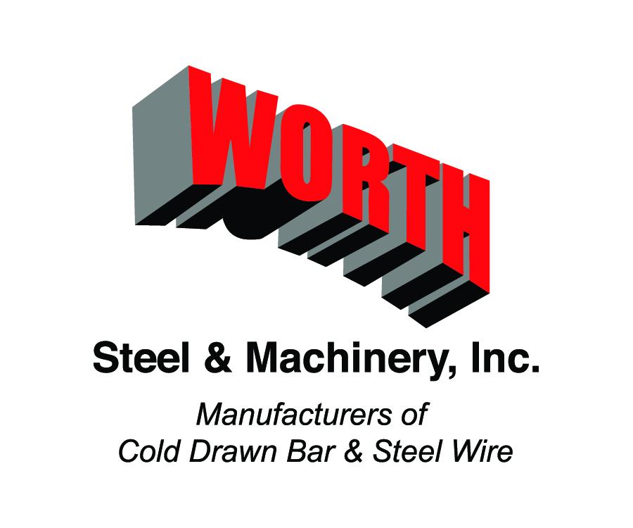 Worthsteel logo.jpg