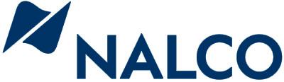 Nalco logo (Sm).jpg
