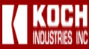 KCBX-KOCH-Adjusted.png