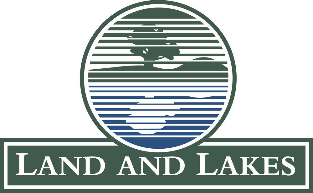 Land and Lakes logo.jpg