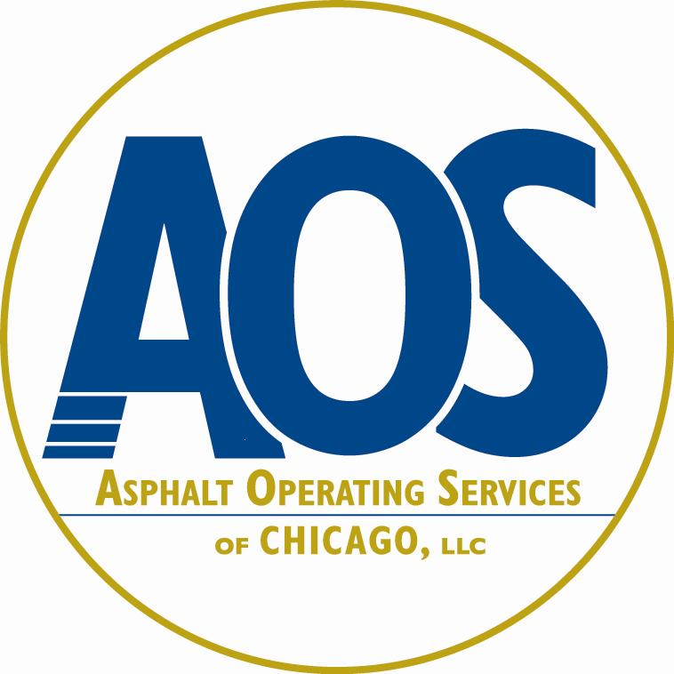 AOS logo.PNG