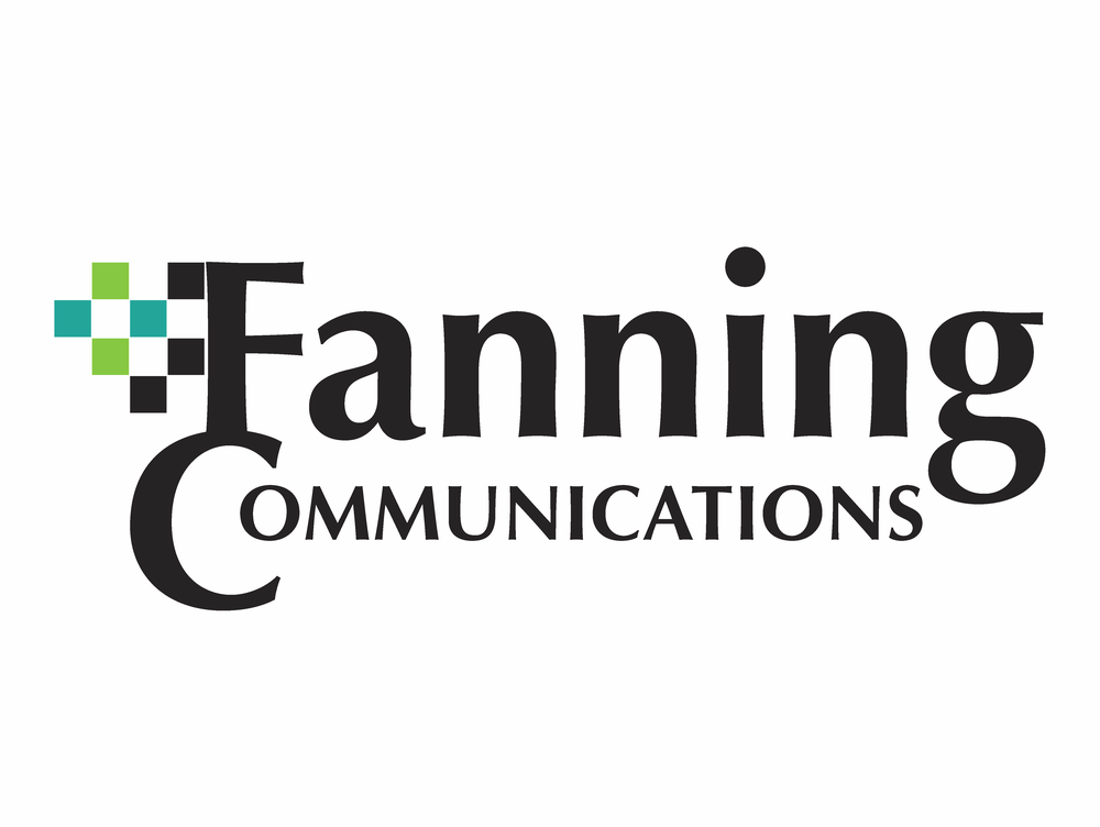 Fanning Communications Logo Stacked Color.png