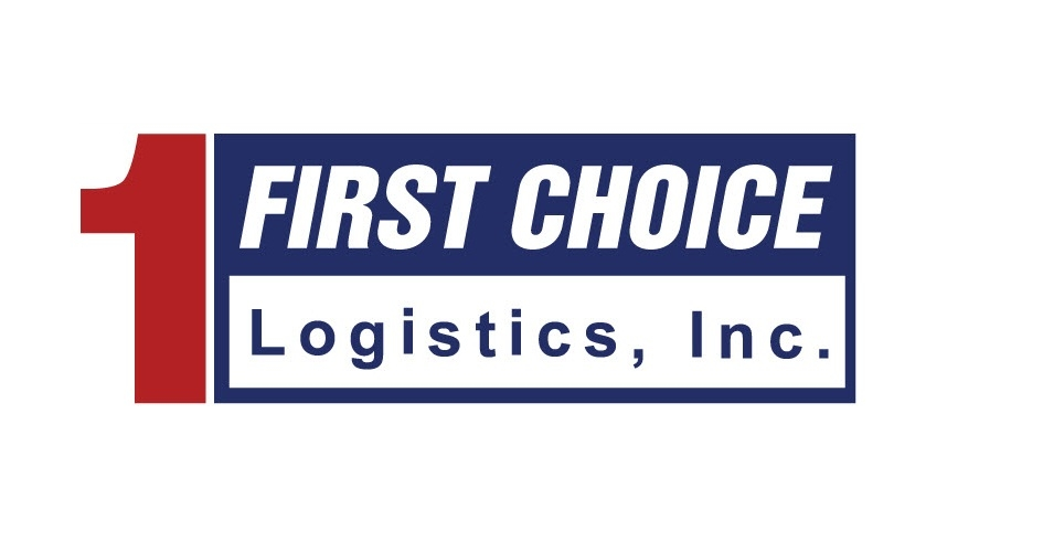 First Choice Logistics logo.JPG