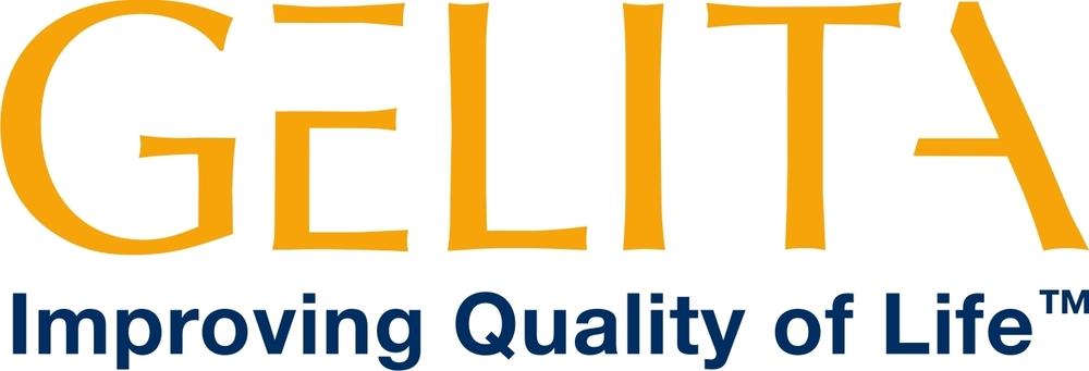 Gelita logo.JPG