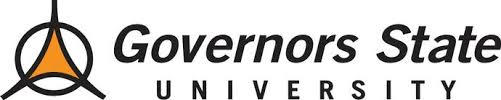 Governors State U color logo.jpg