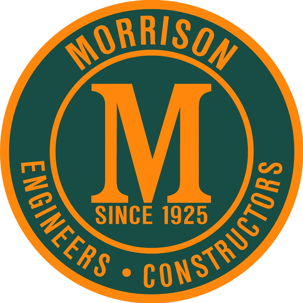 Morrison Logo High Res (2).jpg