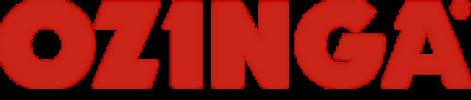 Ozinga_Slab_logo 2.12.15.png
