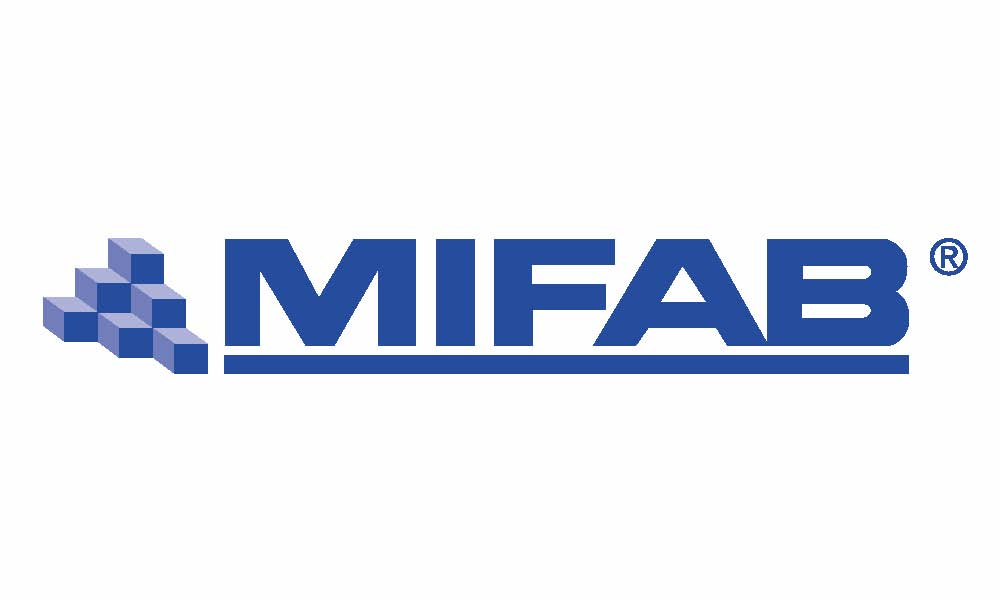 Mifab Logo - current.jpg