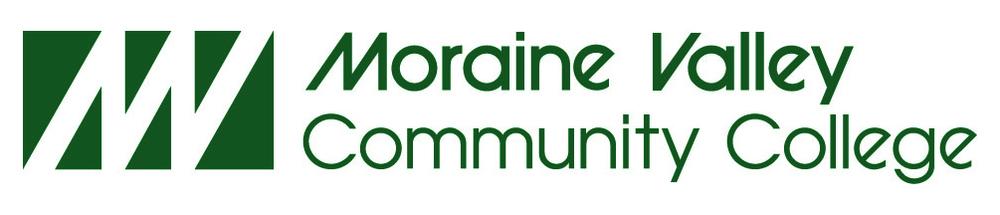 MVCC_logo.jpg