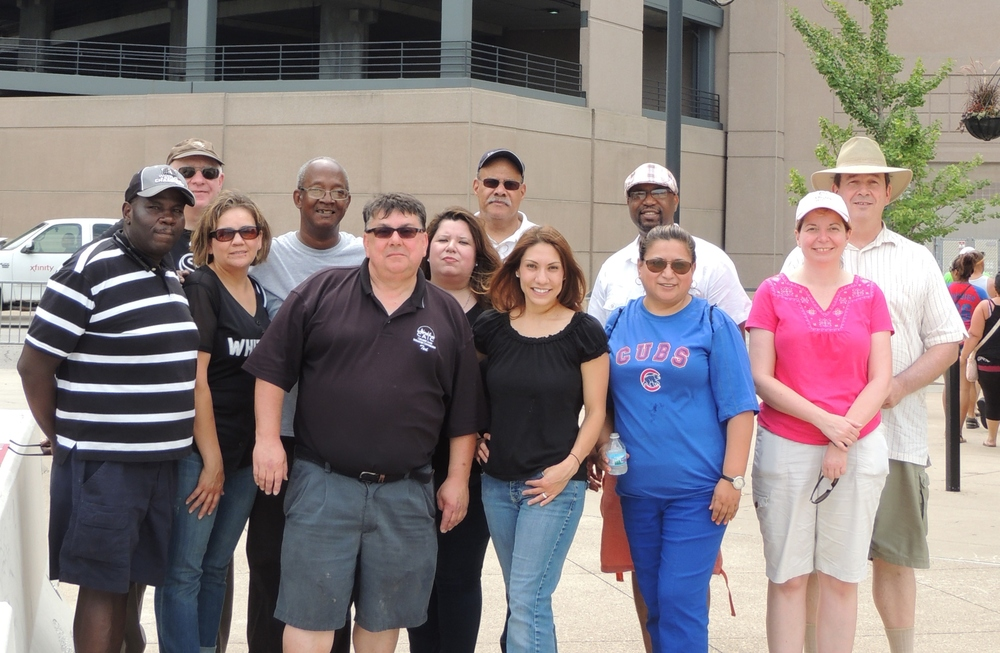 8.14.15 Annual Sox Outing 426.JPG