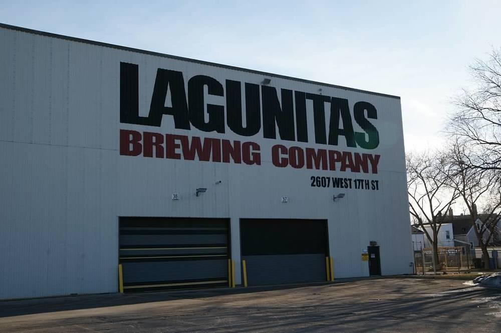 03-17-15 Lagunitas 001.jpg