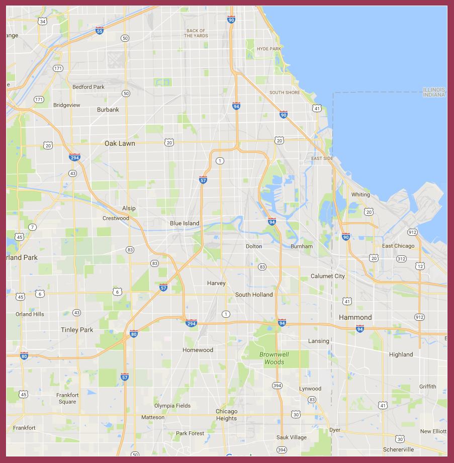 Regional Map1.jpg