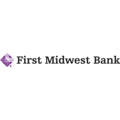 First Midwest Bank.jpg