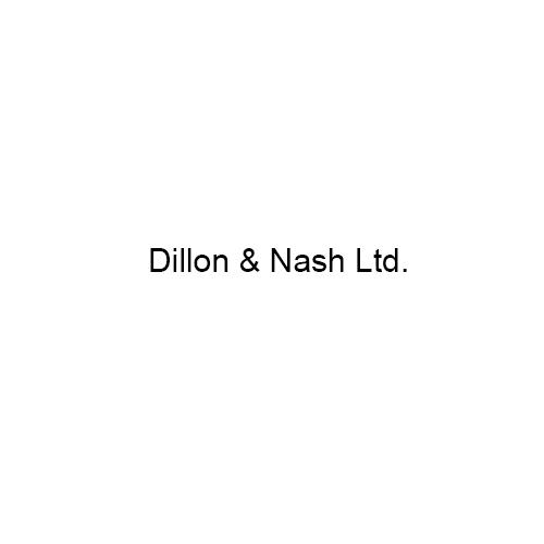 Dillon & Nash.jpg
