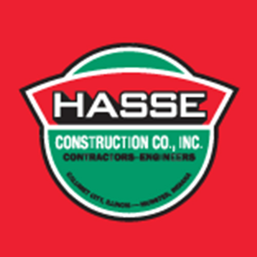 Hasse Construction.PNG.jpg