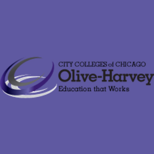 Olive- Harvey College.png.jpg
