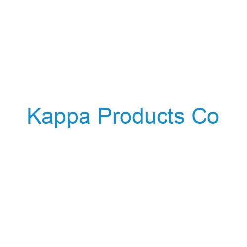 Kappa Products Co.jpg