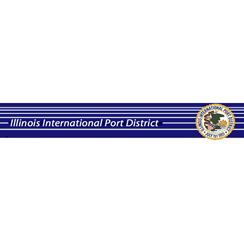 Illinois International Port District.jpg
