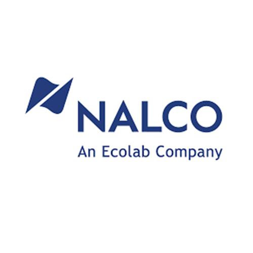 Nalco Company.png.jpg