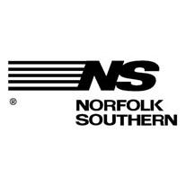Norfolk Southern logo.jpg