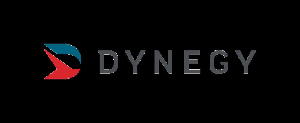 Dynegy logo.png