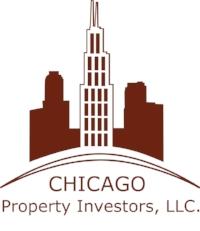 CPI Logo.jpg