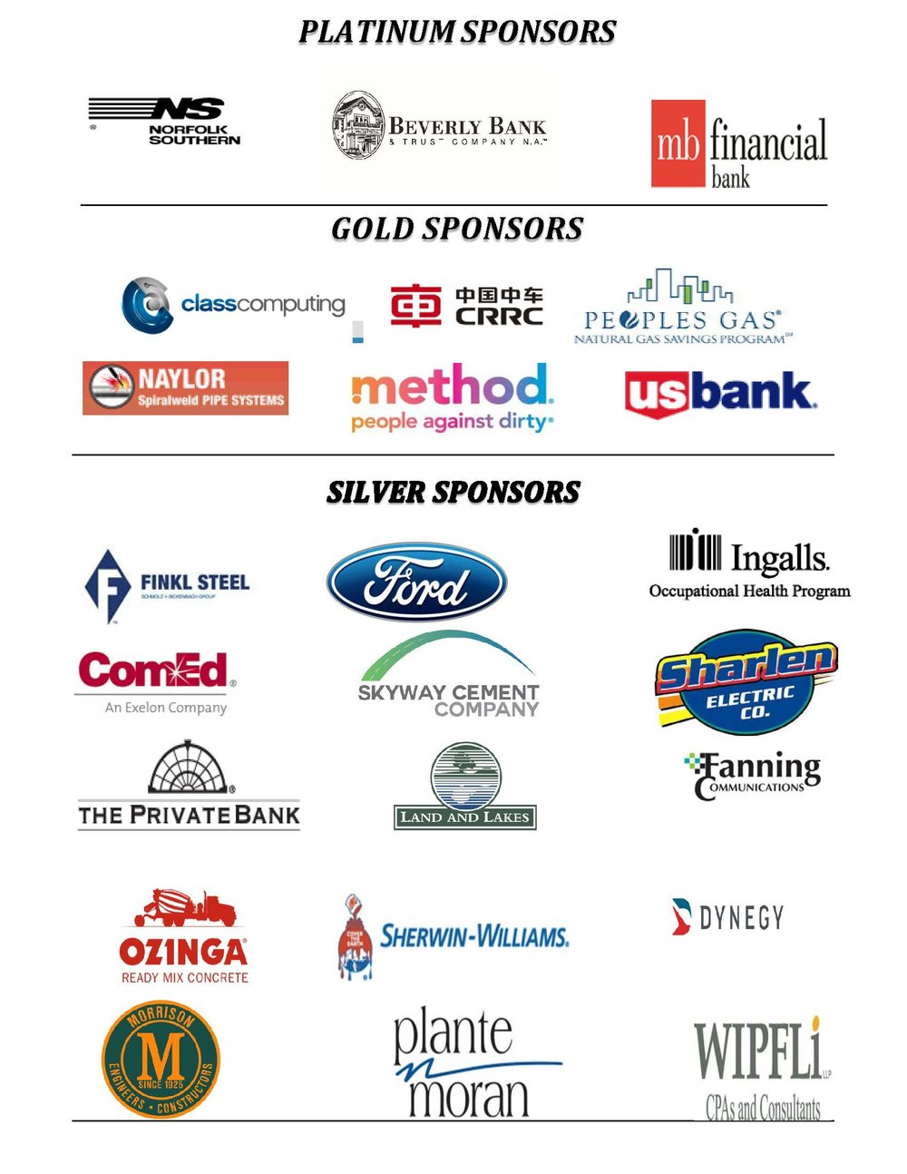 2017 Annual Luncheon Sponsors-October 30, 2017 (1).pdf.jpg