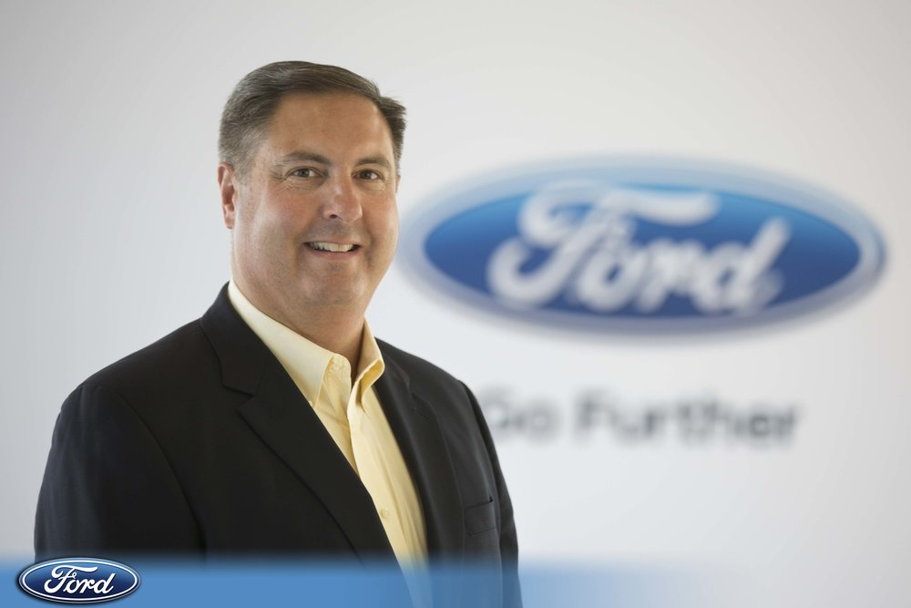 John F. Kwant Photo with Ford Logo.jpg