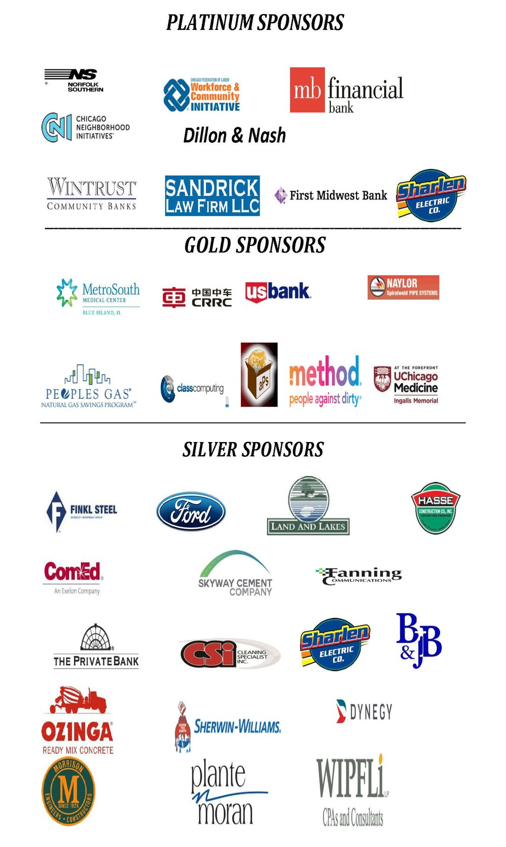 2017 Annual Luncheon Sponsors Final E-Blast Page (1).jpg
