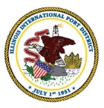 Illinois Intl Port District.jpg