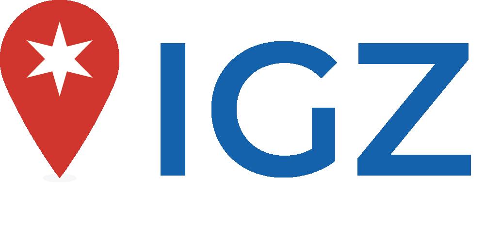 IGZ Logo.png