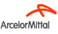 ArcelorMittal1.png