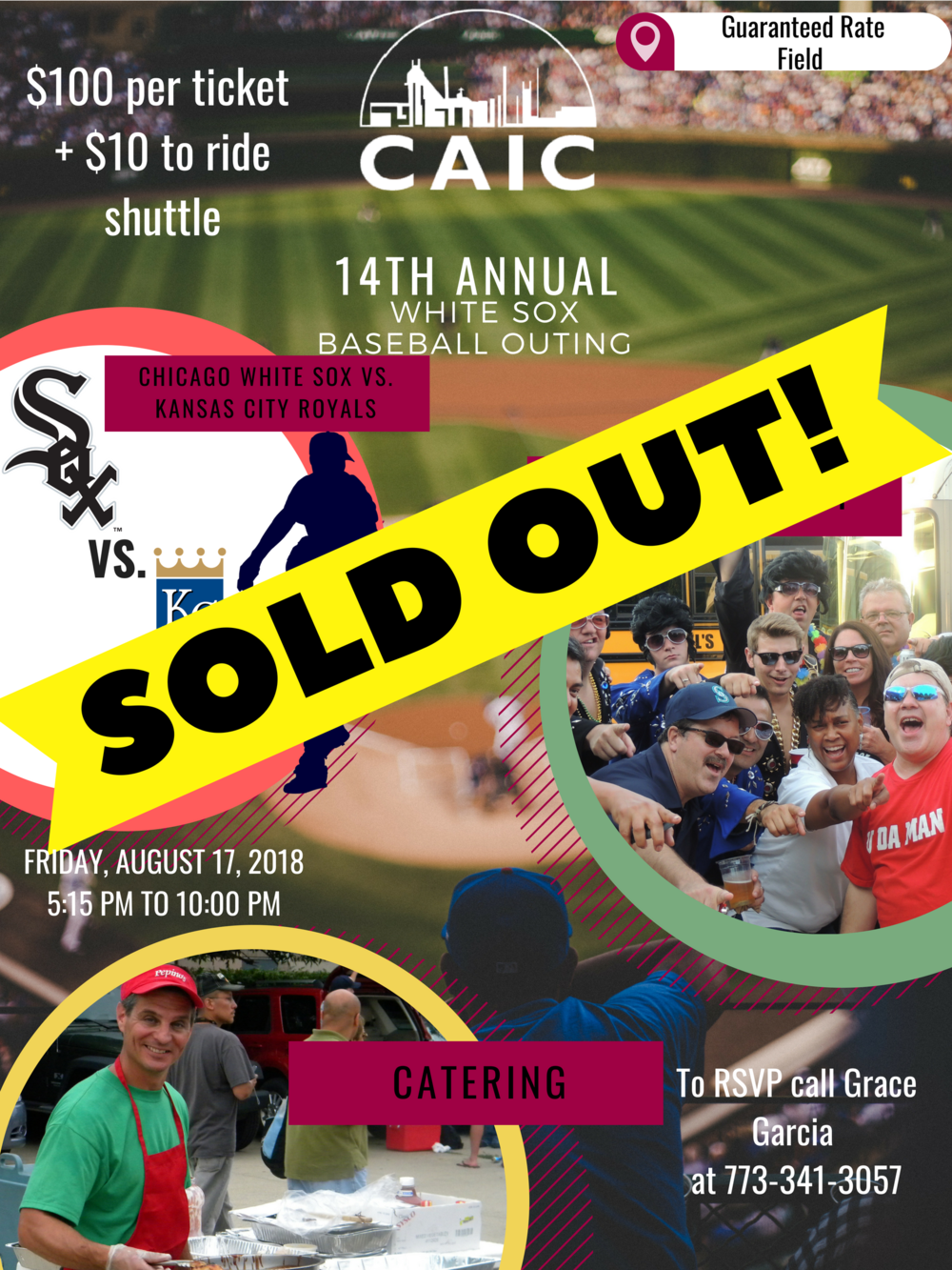 Sox Outing sold out.png