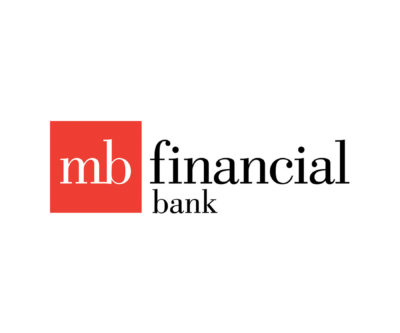 MBFinancial-Logo-400x333.jpg