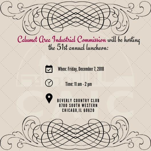 Annual Luncheon Save the date final.jpg