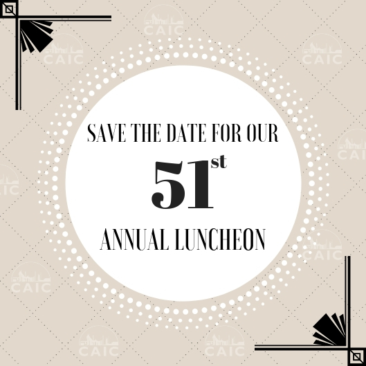 Annual Luncheon Save the date final (1).jpg