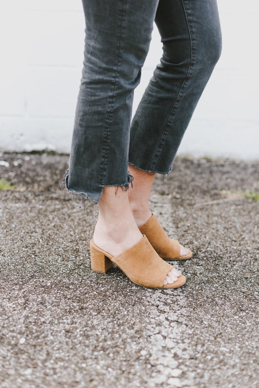 0c97898a83c details  mother denim insider crop step fray jeans    free people body suit     kenneth cole block heel slides    altar d state bag    3.1 phillip lim  ...
