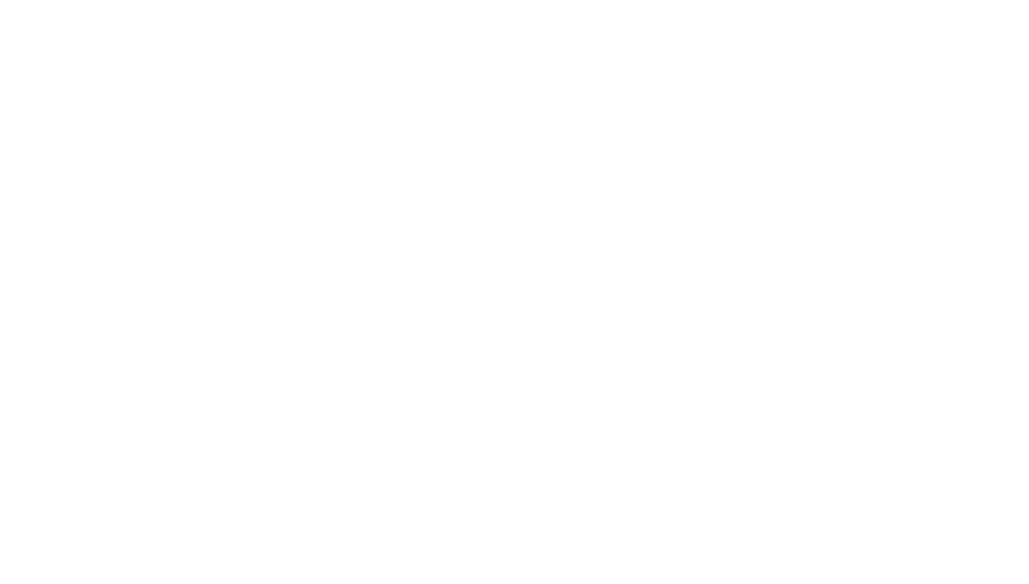 Killingstad Design