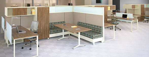 Allsteel-Involve-Workspace-Solutions.jpg