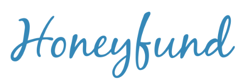 honeyfund-logo.png